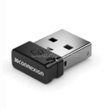 3DX CONNEXION 3DConnexion Universal Receiver