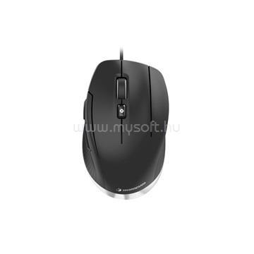 3DX CONNEXION Mouse 3DConnexion CadMouse Compact