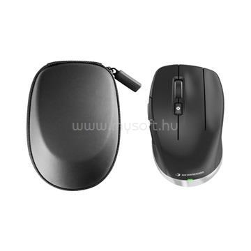 3DX CONNEXION Mouse 3DConnexion CadMouse Compact Wireless