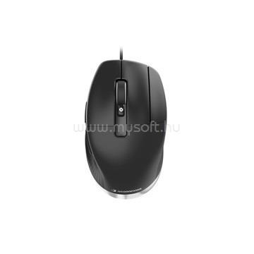 3DX CONNEXION Mouse 3DConnexion CadMouse Pro