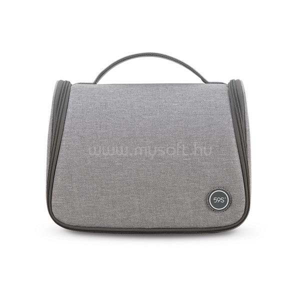 59S P11 UVC LED Sterilizáló táska