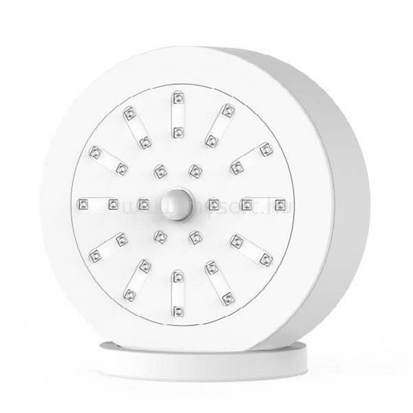 59S SUN1 UVC LED automata helyiség sterilizáló és mennyezeti lámpa
