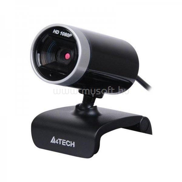 A4-TECH PK-910H webkamera