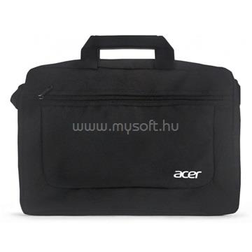 ACER 15.6 Carry Case Fekete