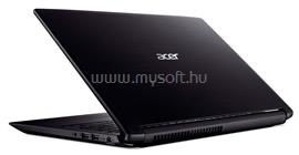 ACER Aspire A515-55G-50BD (fekete) NX.HZBEU.005_16GBN1000SSD_S small