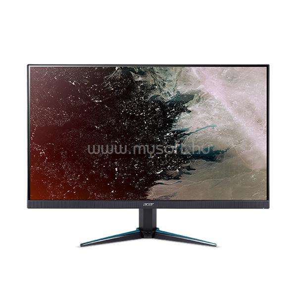 ACER Nitro VG270 Monitor