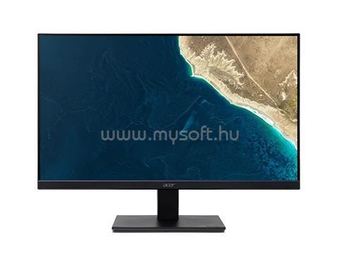 ACER V277bi Monitor