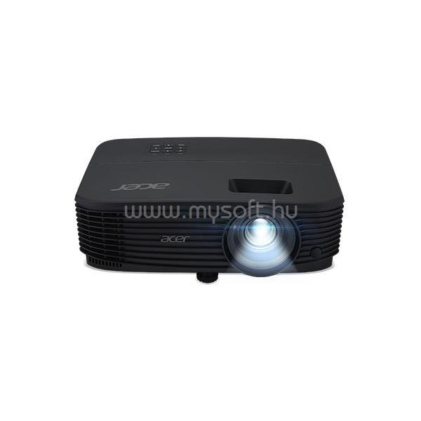 ACER X1323WHP WXGA 4000L HDMI 10 000 óra DLP 3D projektor