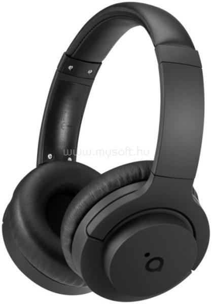 ACME BH213 Bluetooth mikrofonos fejhallgató