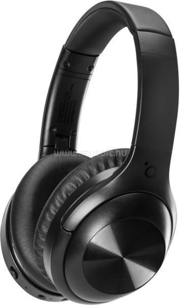 ACME BH316 Bluetooth aktív zajszűrős mikrofonos fejhallgató
