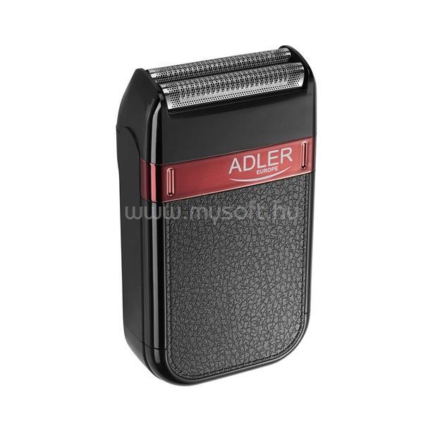 ADLER AD2923 elektromos borotva