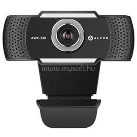 ALCOR AWC-720 webkamera AWC-720 small