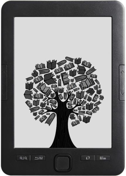 ALCOR e-Book Myth 6