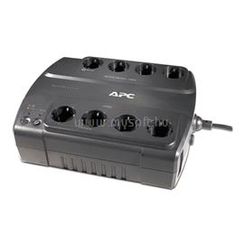 APC Back-UPS 550VA, 230V, BE550G-GR
