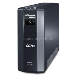 APC Power-Saving Back-UPS Pro 900, 230V, BR900GI