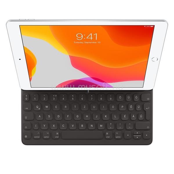 APPLE Smart Keyboard iPad 7 /iPad Air 3 magyar billentyűzet