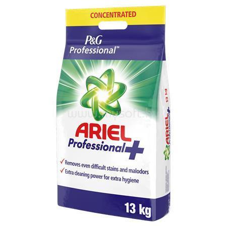 """ARIEL Mosópor, 13 kg,  """"Professional"""""""