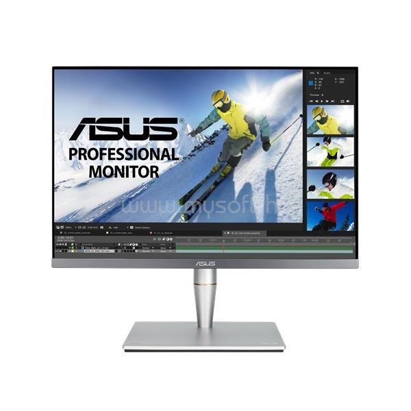 ASUS PA24AC Professional Monitor