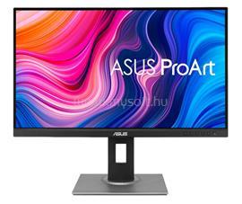 ASUS ProArt PA248QV Monitor PA248QV small