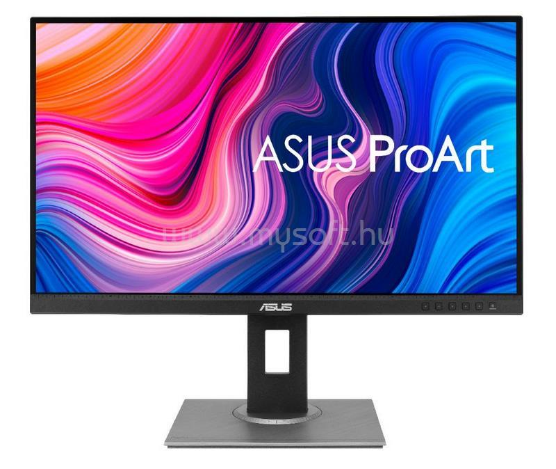 ASUS ProArt PA248QV Monitor