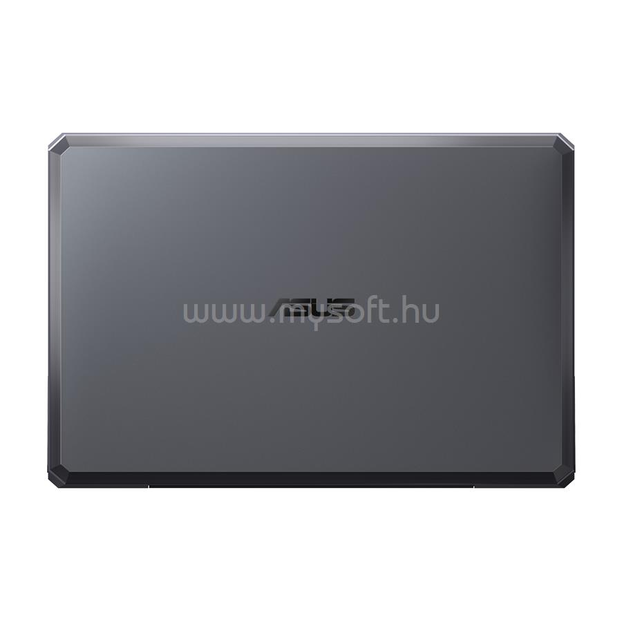 ASUS ProArt StudioBook One W590G6T (szürke) W590G6T-HI004R large