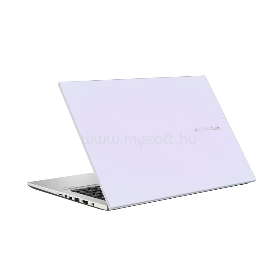 ASUS VivoBook 15 X513EA-BQ1899C (fehér)