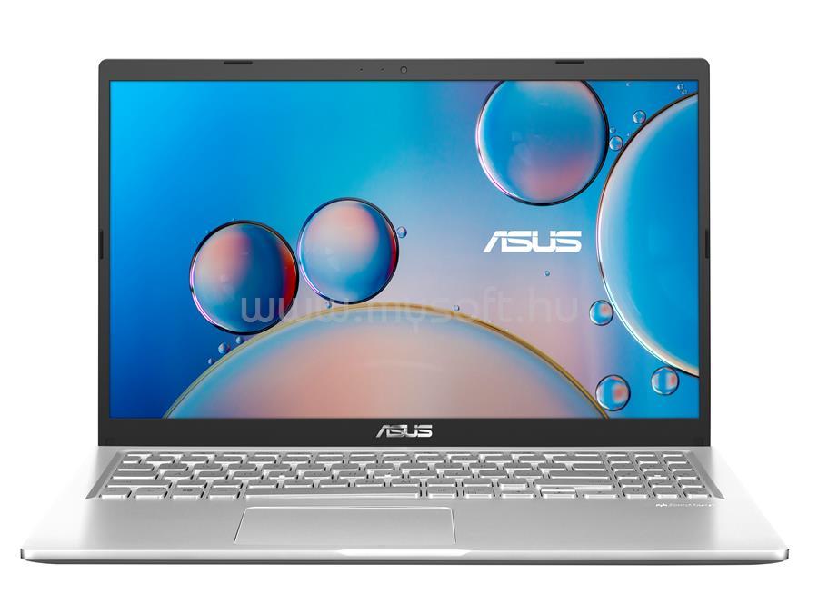 ASUS VivoBook 15 X515JA-EJ013TC (ezüst)