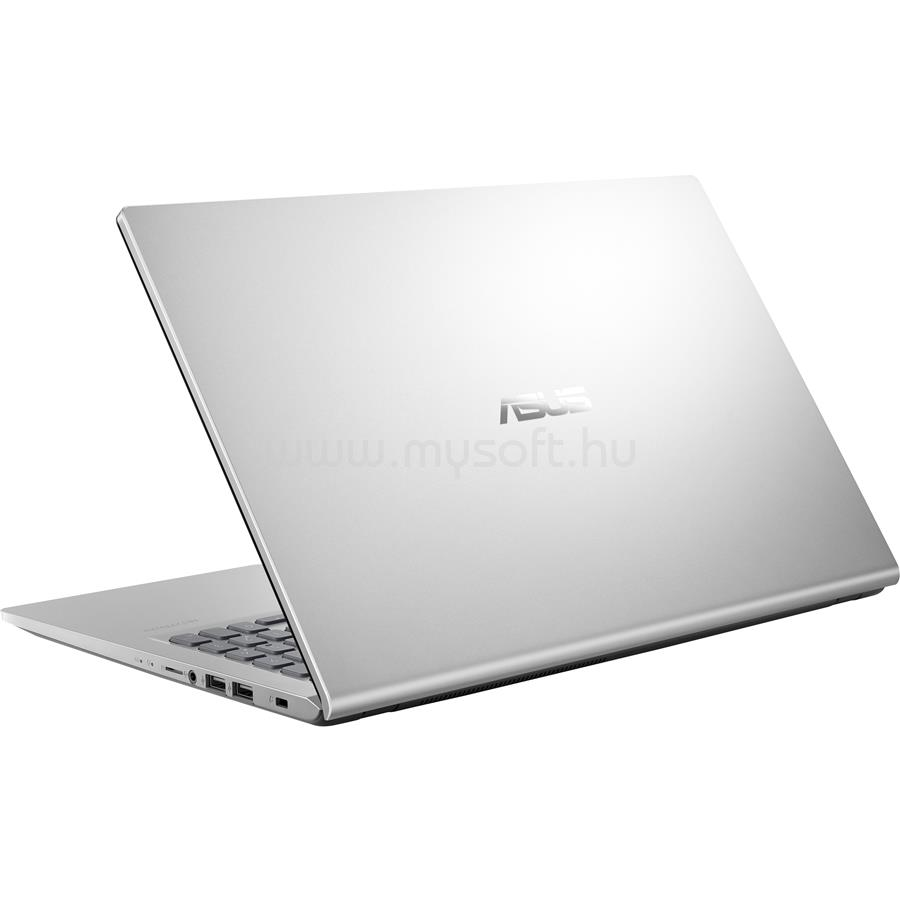 ASUS X515MA-BR229T (ezüst)