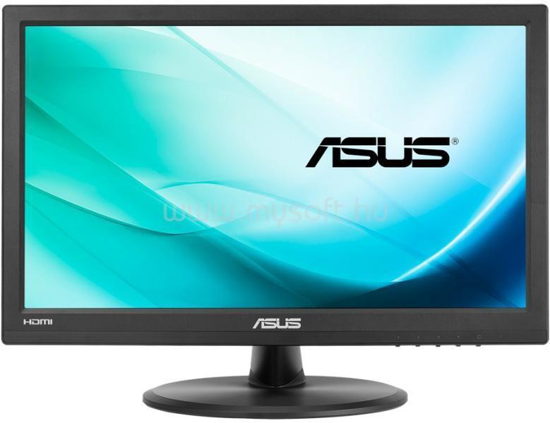ASUS VT168H Érintőképernyős Monitor