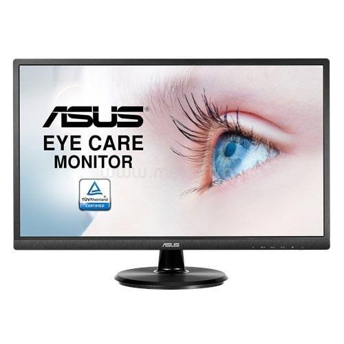ASUS VA249HE Monitor