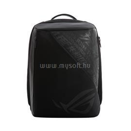 ASUS ROG BP2500G Hátizsák (Fekete) a0e1addc79