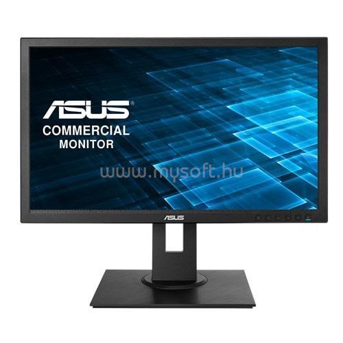 ASUS BE229QLB Monitor