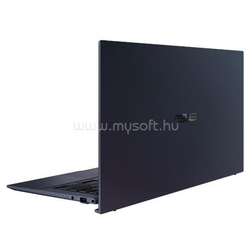 ASUS ExpertBook B9450FA-BM0355R (fekete)