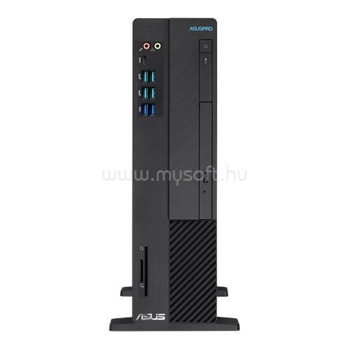 ASUS Pro D641SC PC