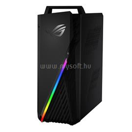ASUS ROG Strix G15DH Tower, G15DH-HU011D_16GBW10P_S