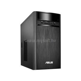 ASUS K31AN Tower, K31AN-HU010T