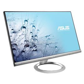 ASUS MX259H Monitor, 90LM0190-B01670