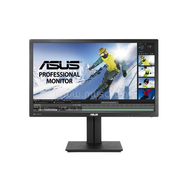 ASUS PB278QV Monitor