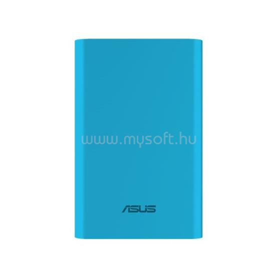 ASUS Zen Powerbank 10050 mAH Kék