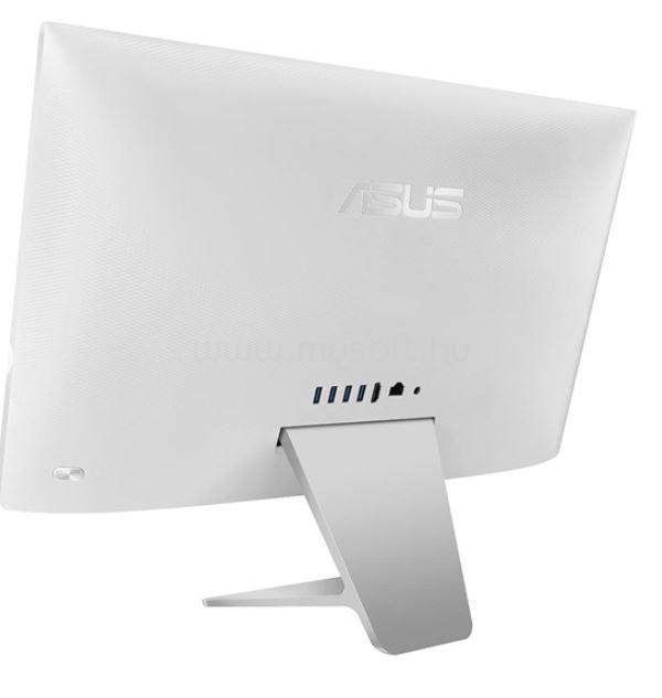 ASUS VIVO AIO V222 (Fehér) V222FAK-WA166T large