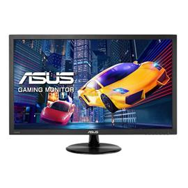 ASUS VP228H IPS Monitor, 90LM01K0-B01170