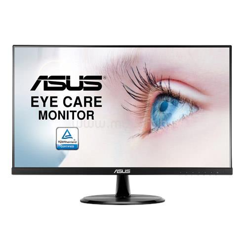 ASUS VP249HE Monitor