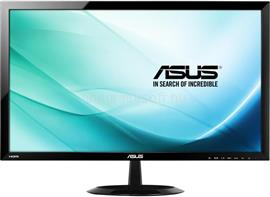 ASUS VX248H Monitor, 90LM00M0-B01370