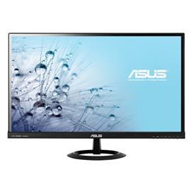 ASUS VX279H Monitor, 90LM00G0-B01670