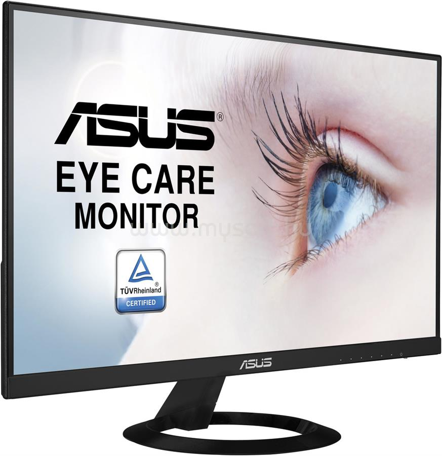 ASUS VZ229HE Monitor