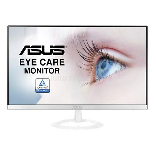 ASUS VZ279HE-W Monitor