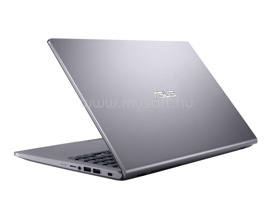 ASUS VivoBook 15 M509DA-BR988 (szürke)