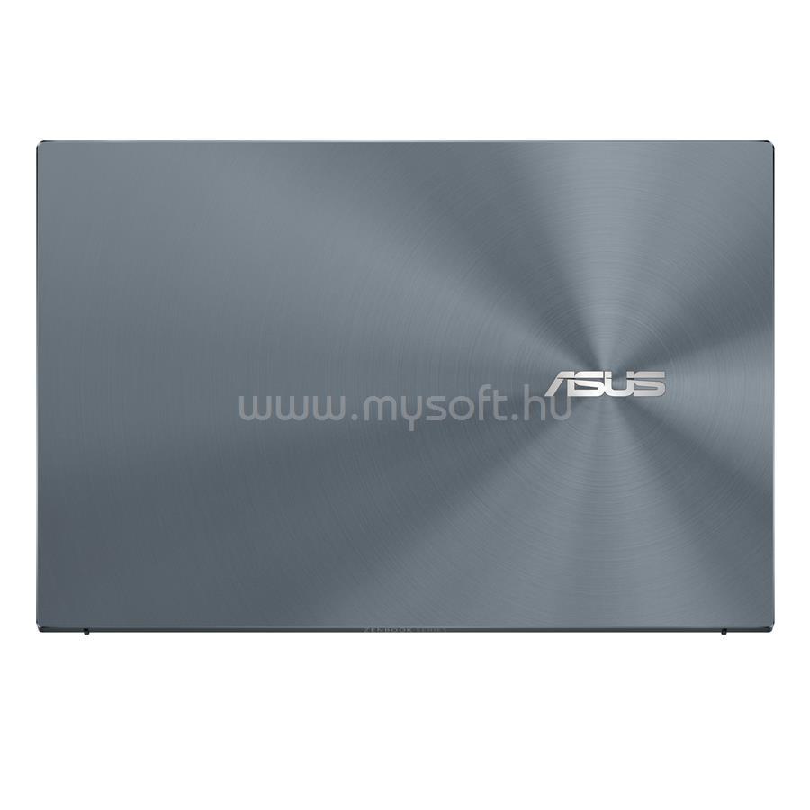 ASUS ZenBook 13 UX325JA-AH208T (szürke - numpad) UX325JA-AH208T_W10PN500SSD_S large