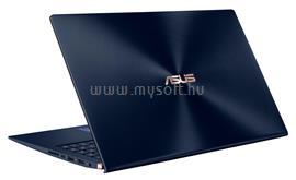 ASUS ZenBook 15 UX534FAC-A9084T (királykék) UX534FAC-A9084T_W10PN2000SSD_S small