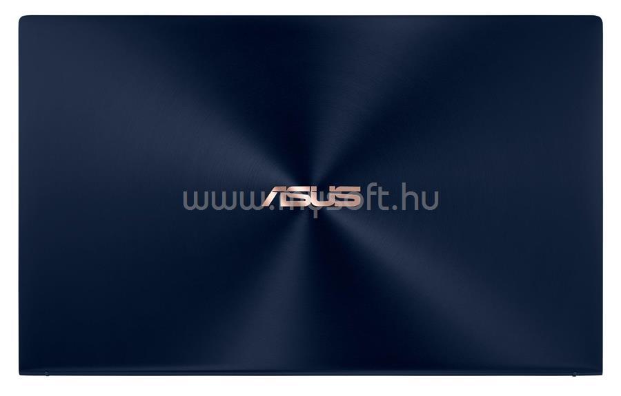 ASUS ZenBook 15 UX534FAC-A9084T (királykék) UX534FAC-A9084T_W10PN2000SSD_S large